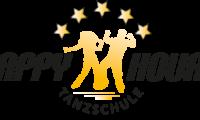 Kindertanz-Tanzlehrer/in gesucht