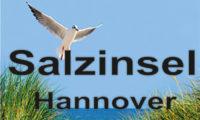 5€ Gutschein der Salzinsel-Hannover