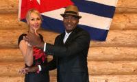 Salsa-Kurse – Cuban und New York Style