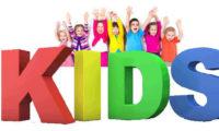 Kindertanz-Gruppen Montag & Mittwoch