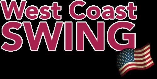 9. November = West Coast Swing Workshop für Anfänger und Level 2