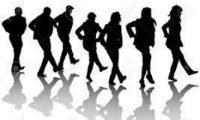 modern Linedance für Anfänger