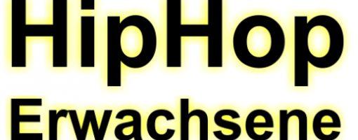 HipHop für Erwachsene