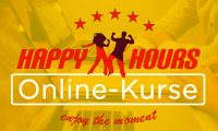 Online-Tanzen für alle