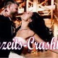 Hochzeits-Crashkurse