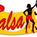 Salsa • Merengue • Bachata